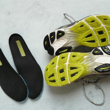 What are the Best Insoles for Plantar Fasciitis?