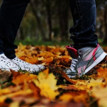 Best Sneakers For Plantar Fasciitis 2015