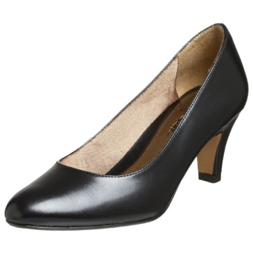 Best Wide Width Shoes For Women 2015