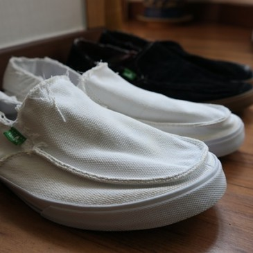 Slip On Sneakers For Women