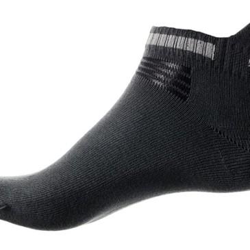 Best Socks For Sweaty Feet