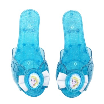 Disney – Frozen Toddler Girl's Shoes
