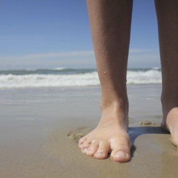 Flat Feet – Everything You Should Know