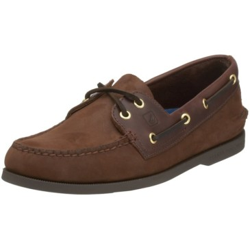 The Best Sperry Top-Siders