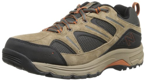 The Best Walking Shoes For Men (And Why Walking Is Good For You)