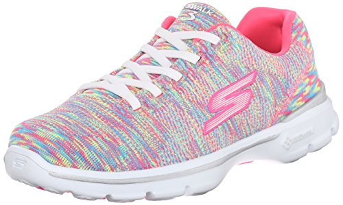 5583bddf7473 The Best Walking Shoes For Women
