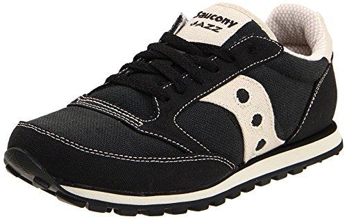 The Best Vegan Shoes