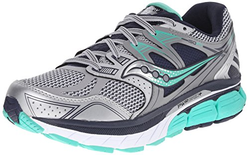 The Best Shoes For Overpronation