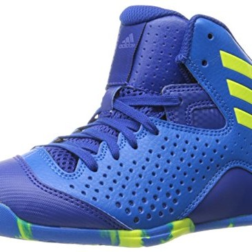 The Best Basketball Shoes For Kids
