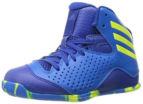 detailed look 50293 eec44 The Best Basketball Shoes For Kids  The Shoes For Me