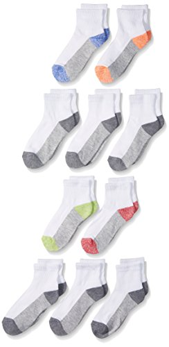 The Best Socks For Children