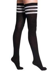 3d17b58dc93 Best thigh-high socks